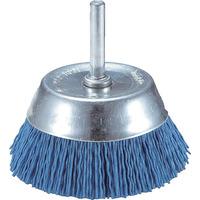 Escova de Nylon Fino - D-45543 - Makita