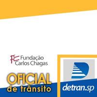 Detran SP Oficial de Trânsito 2019 - FCC Rac. Lógico Matemático