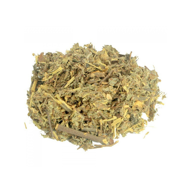 Chá em Planta de Cipo Prata - Kit 3 x 30g - DiCastro