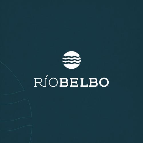 Revista Belbo