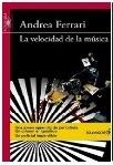 La Velocidad de la Musica de Andrea Ferrari - Ed. Sol de ...