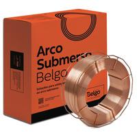 ARAME ARCO SUBMERSO EL12 2.38 BELGO