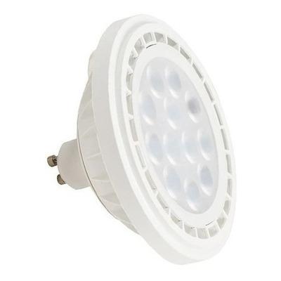 Lampara Ar111 15w Led 220v Iluminacion Oferta Potente