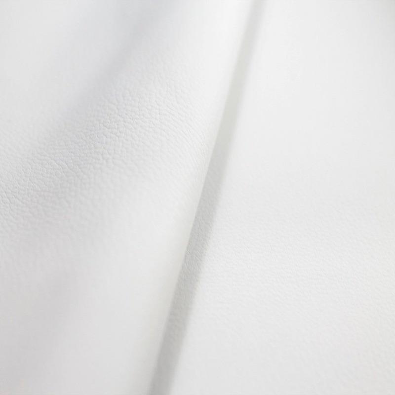 Courvin Náutico Pelle premiun branco