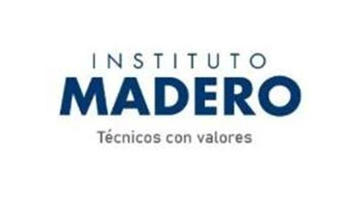 ASOC PROMOTORA DE LA EDUCACION