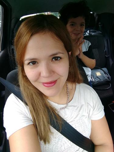 Brenda Soraya