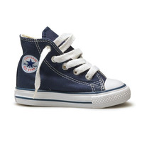 Sneakers Converse azules V7J233