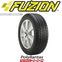 185-65 R14 86T Touring  Fuzion