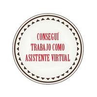 Curso Online Consegui trabajos freelance