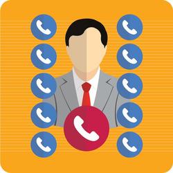 PBX Virtual - Centralita VoIP con 10 ...