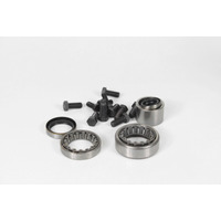 KIT REPARO SETOR DIRECAO CD60/70 74/84 VW 680/690/790 FORD