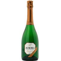Espumante Prosecco 750ML - Aurora
