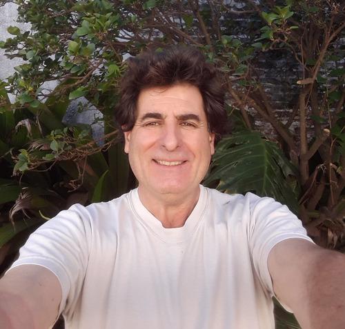 Rubén Luis