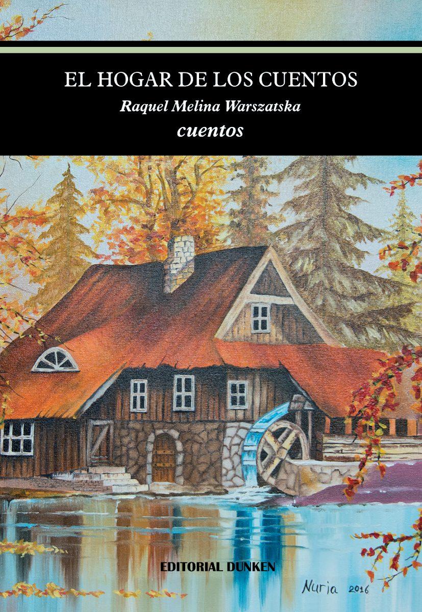 El hogar de los cuentos