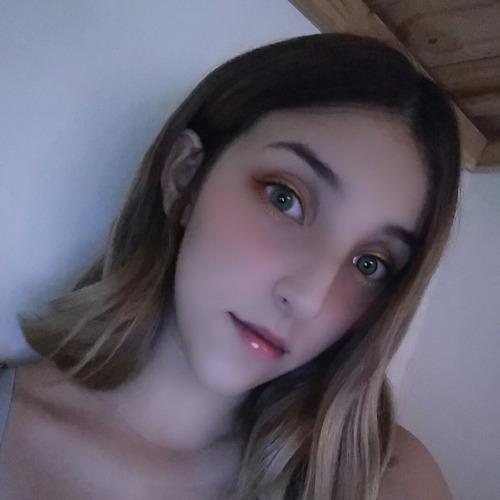 Laila Belén