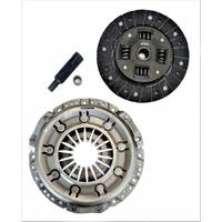 Kit Embrague Ford:Aerostar,Bronco,Ranger   Platinum FD05230RGR02