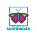 Hecho en Michoacán