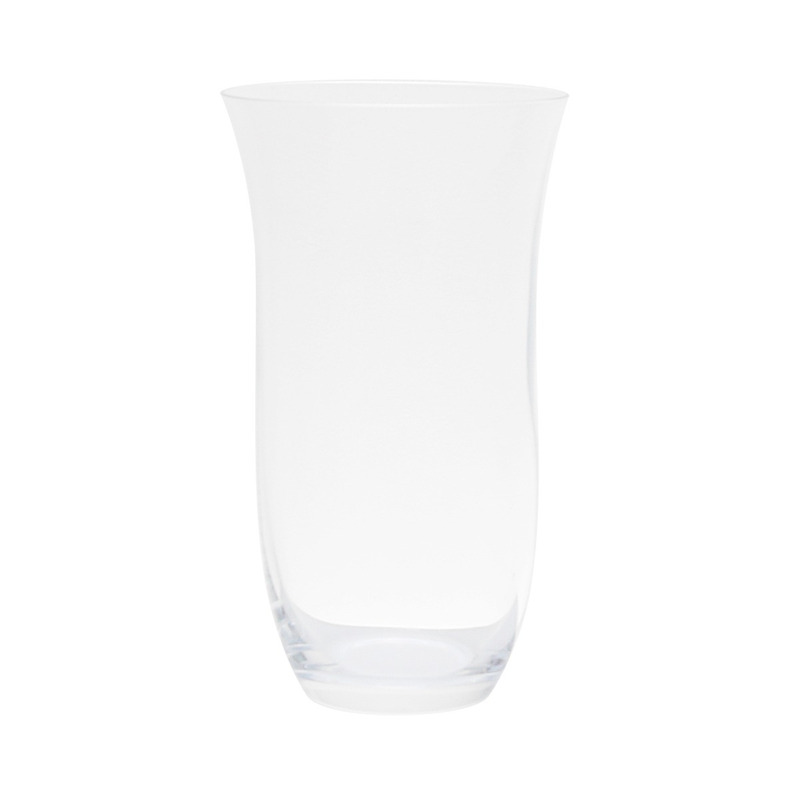 Jogo 6 Copos para Água Kleopatra 400Ml - Bohemia 3105359