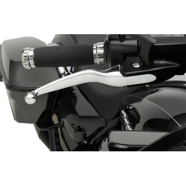 Par Manetes Croma Harley Touring 14-15 36700057 E 42859-06