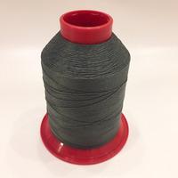 Linha 40 para costura verde musgo - 64