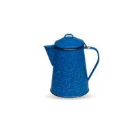 Cafetera 3/4 De Litro Real Nevado  3681985