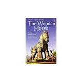 The Wooden Horse - Usborne Young Reading