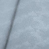 Tecido veludo Pena celeste-azul Coleção New York IV
