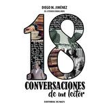 18 Conversaciones de un lector