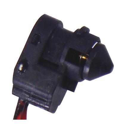 Interruptor Manete Embreagem Freio Harley Soft 72942-11