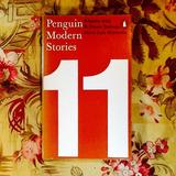 PENGUIN MODERN STORIES #11.