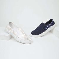 Sneakers multicolor  016561
