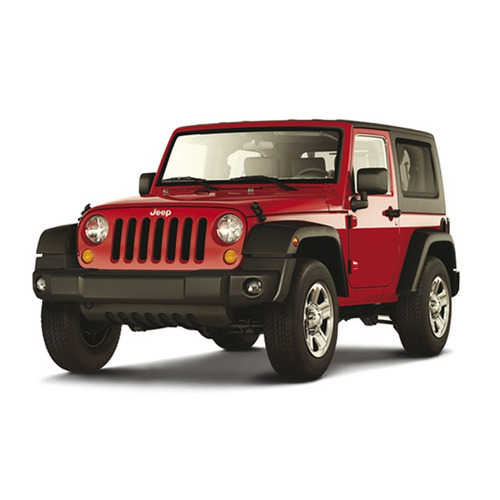 jeep wrangler 3 6 sahara 4x4 at 2013 395 000 en. Black Bedroom Furniture Sets. Home Design Ideas