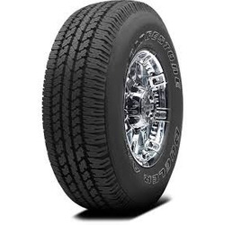 BRIDGESTONE DUELER AT 693 255/70 R16