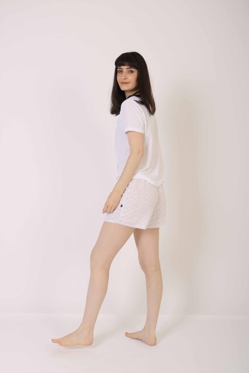 Short Valerie