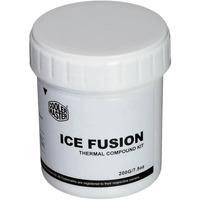 Pasta Térmica Ice Fusion 200G