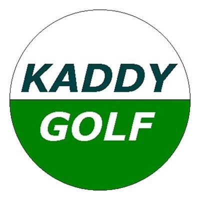Kaddygolf pelotas titleist dt trusoft golf caja x 24 for Efectivo ya sucursales