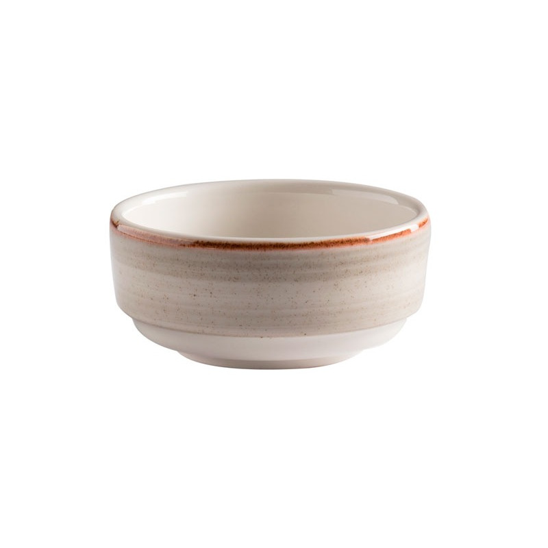 Bowl 121Cc Artisan Gris 1488196 Corona
