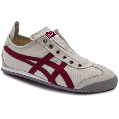 zapatillas urbanas hombre asics
