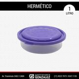 Hermetico D1