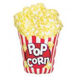 globo pochoclos pop corn desinflado 45cms