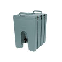Contenedor Termico P/ Liquidos  Modelo: 1000LCD 1517103