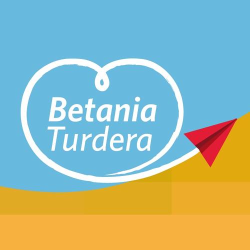 Betania Turdera