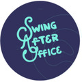 Swing After Office - Pen Drive Musical 8gb.
