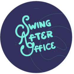 Swing After Office - Pen Drive Musica...