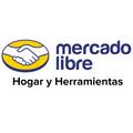 Mercado Libre Hogar