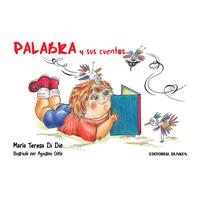 PALABRA y sus cuentos