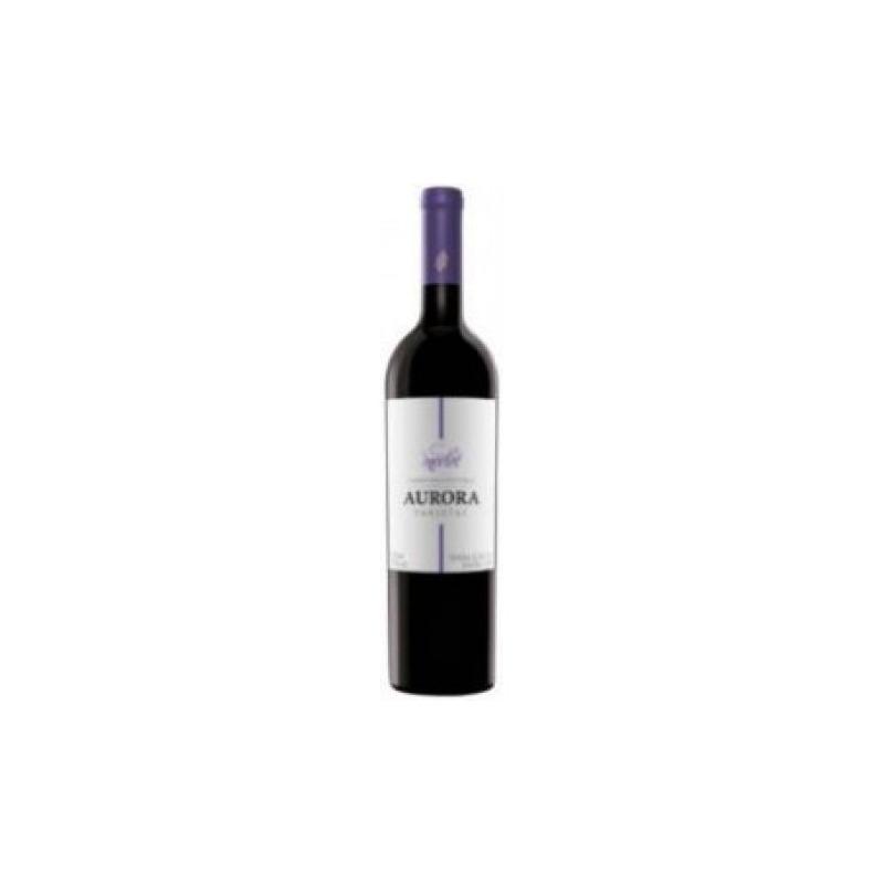 Vinho Fino Merlot Varietal 750ML - Aurora