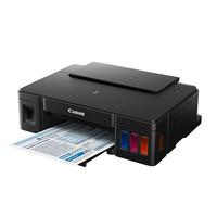 Impresora Multifuncional Canon G1100