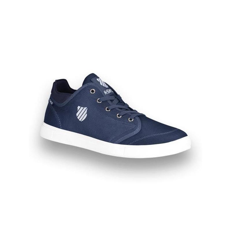 Sneakers K-Swiss marino K0F147