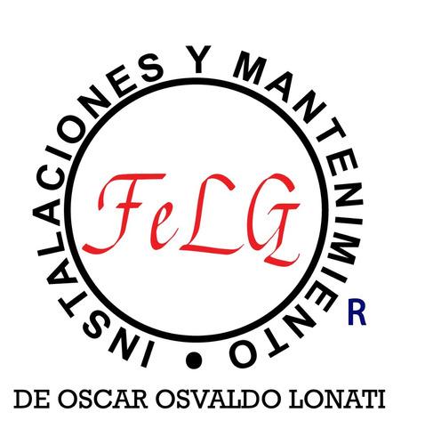 Oscar Osvaldo